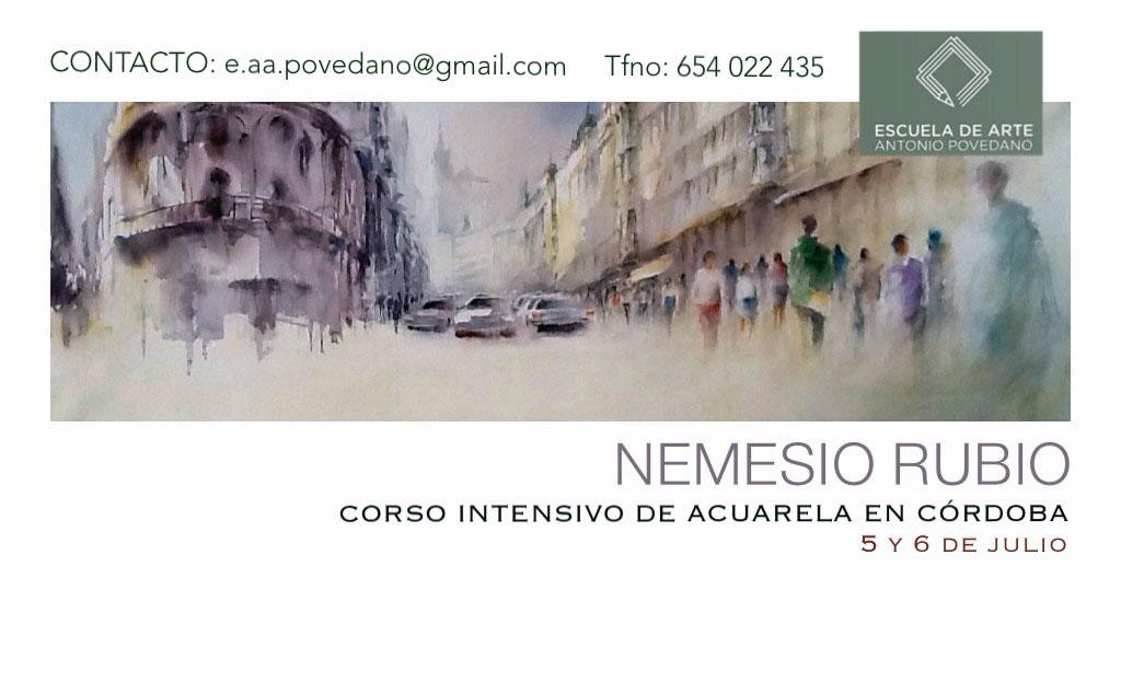 curso_acuarela